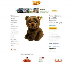 Screenshot (zip-zap-pow.com)