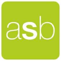 Acoustic Sound Barrier .com (logo)