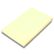 Post-It Note (icon)