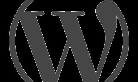 WordPress 4.1 (logo)