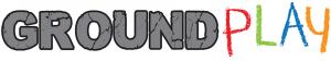 Groundplay (logo)