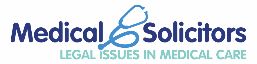 Medical Solicitors - Legal Issues in Medical Care