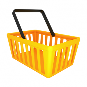 Mounsey Web Consultancy (logo)