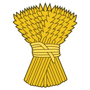 SheffStuff (logo)