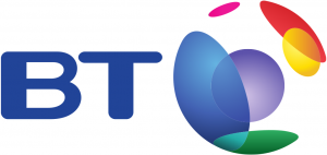 BT Business Broadband (logo)