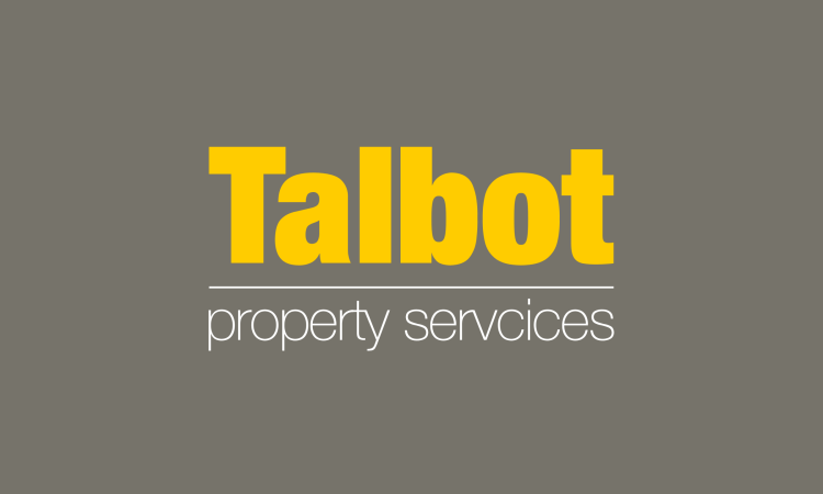 Talbot Property Services [logo]