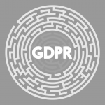 Understanding GDPR.. or trying to!