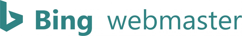Bing Webmaster Tools (logo)